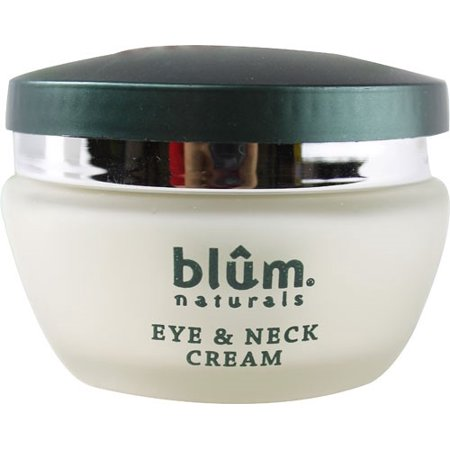Blum Naturals Eye & Neck Cream, 1.69 oz