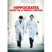 Hippocrates: Diary of a French Doctor by