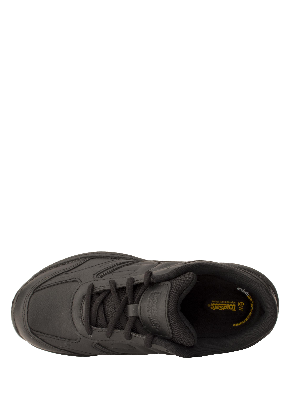 shoes colehaan zeno slip in loafer a comfortable comforter black cole haan com resistant on most