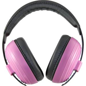 KidCo Whispears, Pink
