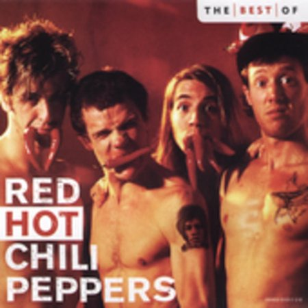 Best of: 10 Best Series (CD)
