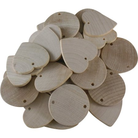 Woodpeckers® Package of 48 - 1-1/2