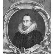 Sir Francis Walsingham /N(C. 1532