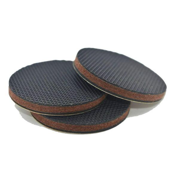 Chair Feet Floor Protector Furniture, Floor Protectors For Furniture
