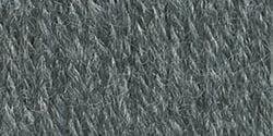 Wool-Ease Yarn -Oxford Grey