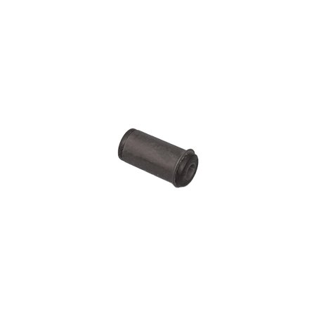 Eckler's Premier  Products 57133275 Chevy Leaf Spring Bushing Front Eyelet Chevy Lift Leaf Springs
