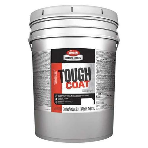 KRYLON K00537250-20 Enamel Paint,Gloss,60 to 120 Deg. F G1685805