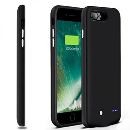 battery case iphone 7 ultra slim