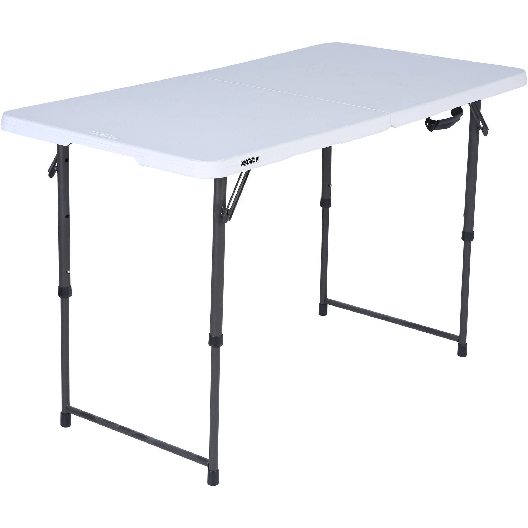 lifetime 4ft fih table