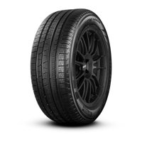 Deals on Pirelli Scorpion Verde All Season Plus 255/55R18 109 H Tire