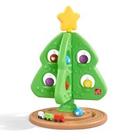 Deals on Step2 My First Christmas Tree