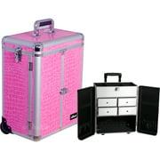 PINK CROC SP DRAWER TL CASE - E6305