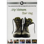 My Vietnam Your Iraq by PBS DIRECT