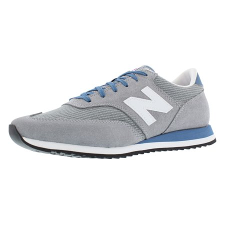 New Balance 620 Women's Shoes Size