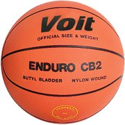 Enduro CB2 Rec Dept. Basketball by Generic