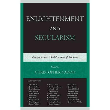 assertive secularism vs passive secularism essay