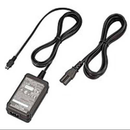 Sony AC-L200 AC Adapter for A, P and F Series Batteries