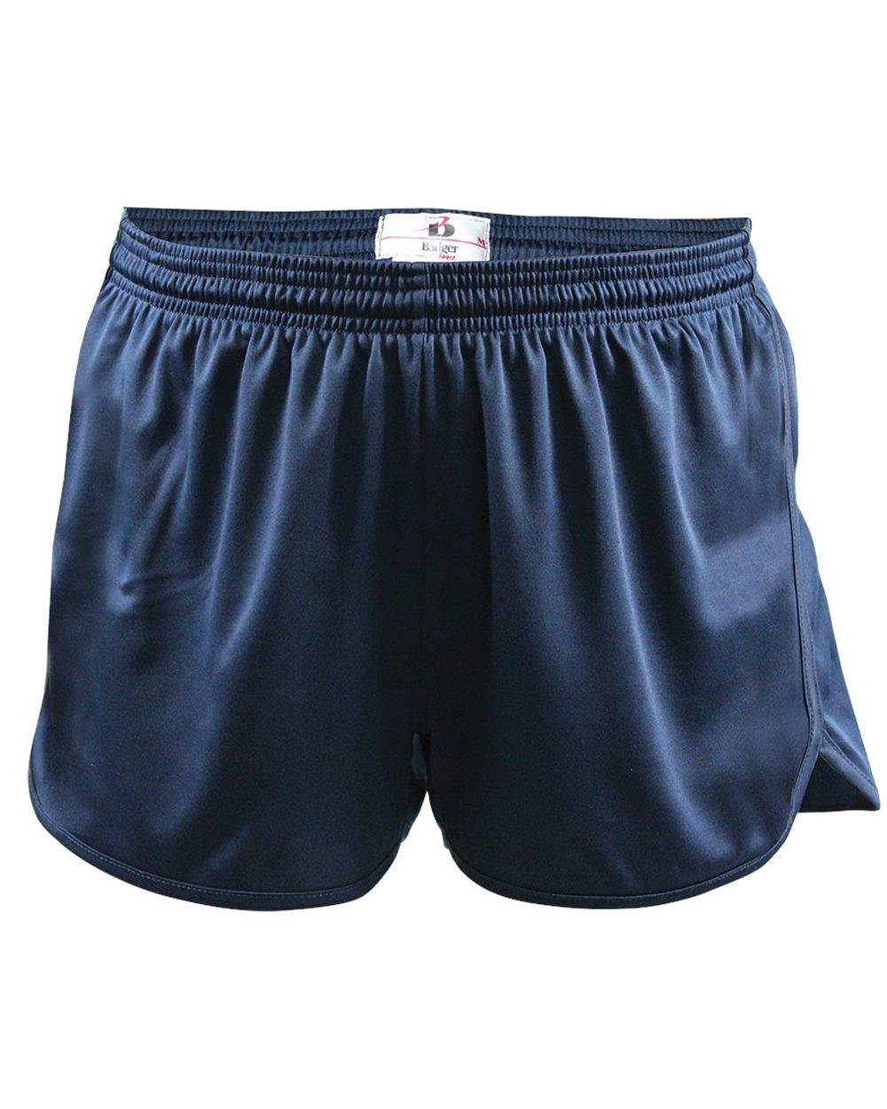 Badger B-Core Youth Track Short