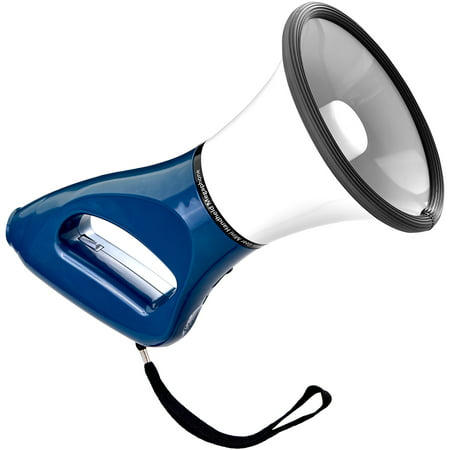 Knox Gear Mini Handheld Megaphone](Megaphone Mini)