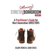 Strictly Mining Boardroom Vol. 2 - eBook