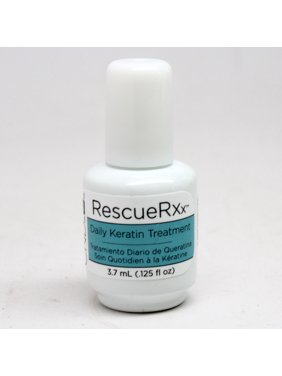 CND RescueRXx Daily Keratin Treatment 0.125 oz