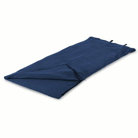Stansport Fleece Sleeping Bag](Personalized Sleeping Bags)