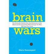 Brain Wars - eBook