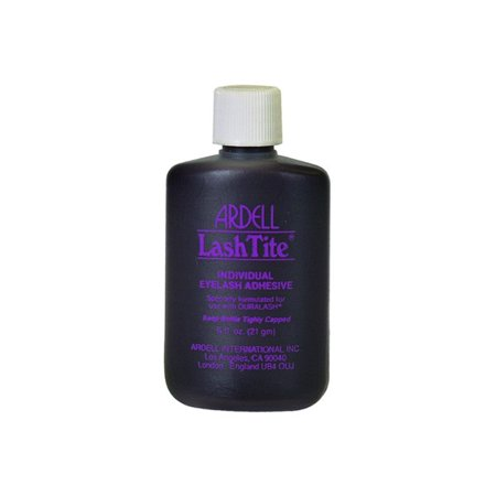 Ardell Adhesive Lashtite For Individual Dark