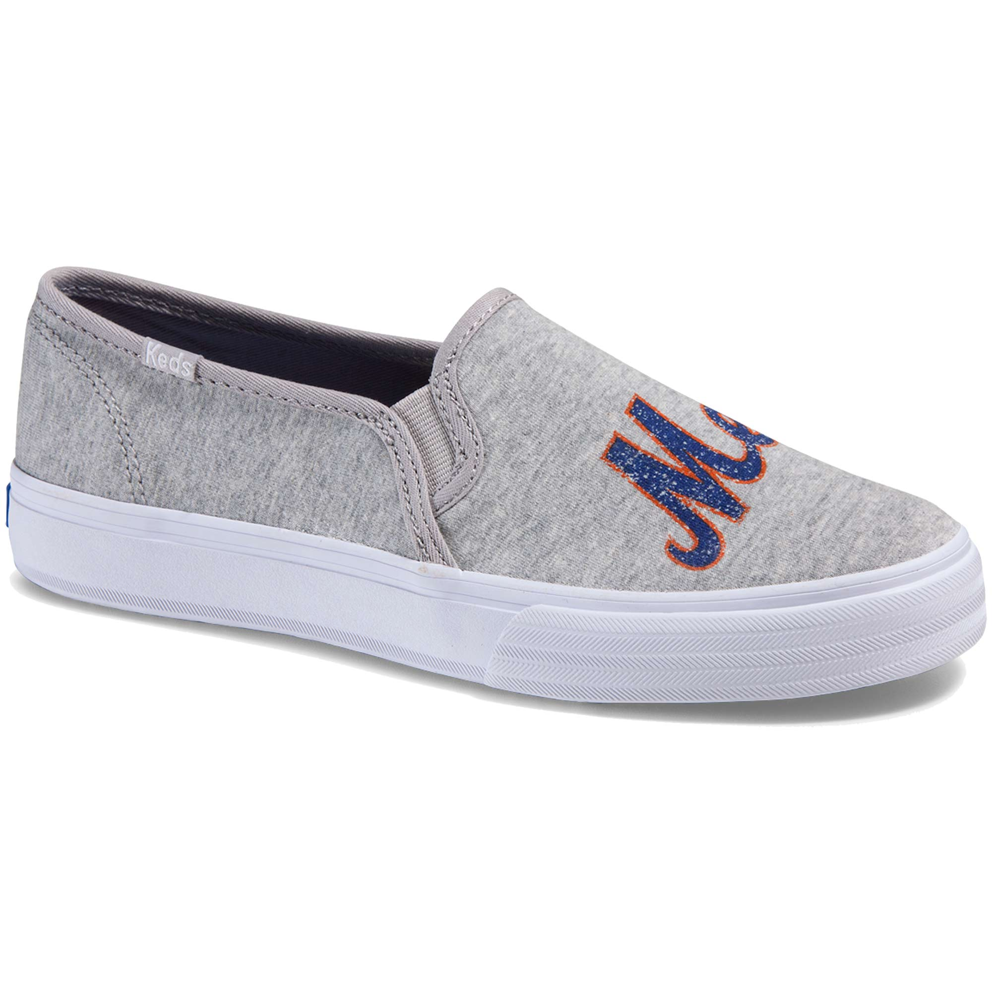 Keds Double Decker MLB Slip-On Sneaker (Women's)