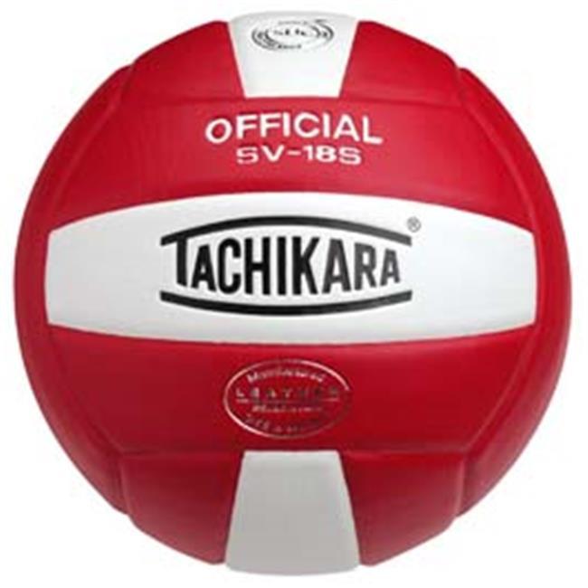 Tachikara USA TK-ZB/S-M Tachikara Zebra Print Beginner Volleyball Knee Pad