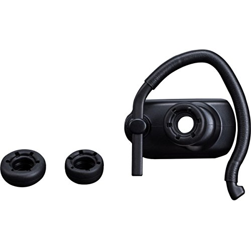 Sennheiser HSA 20 Earhook Accessory Set for DW Office & D 10 Series