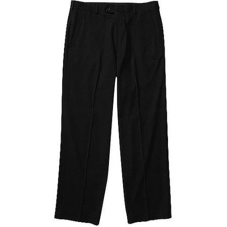 George - Big Men's Suit Pants