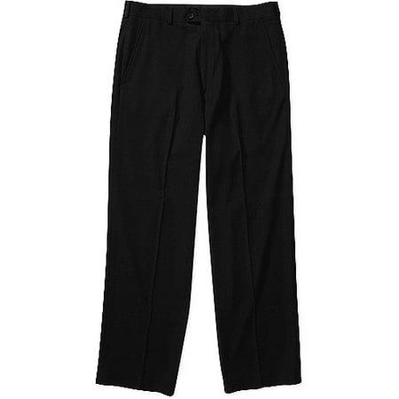 George - Big Men's Suit Pants