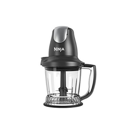 Ninja Storm 450W Food   Drink Maker Food Processor