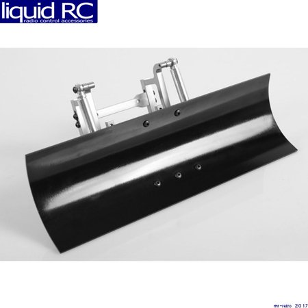 RC 4WD Z-X0007 Rc4wd Blade Snow Plow (Mini Snowplow)