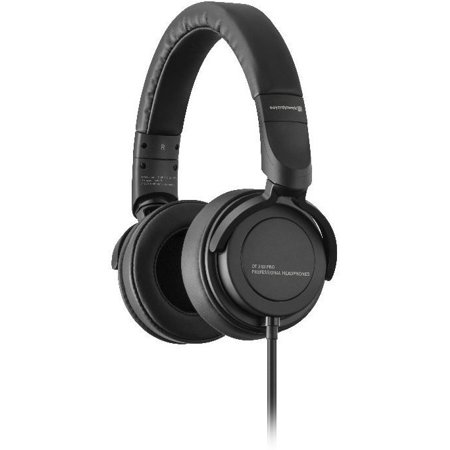 BeyerDynamic DT 240 Pro Closed Studio Headphone for Monitoring