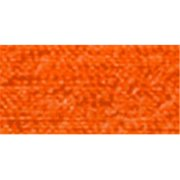 9105-6255 METTLER SILK FINISH COTTON 50 164YD MANDARIN ORNG