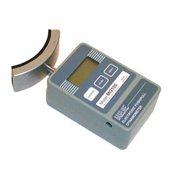 Baseline Load Cell Manual Push-Pull Muscle Tester dynamometer