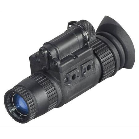 ATN Night Vision Optics Monocular NVM14 Multi Purpose 3P
