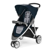 Deals on Chicco Viaro Quick-Fold Stroller