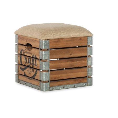 Powell Adria Storage Crate (Powell Store)