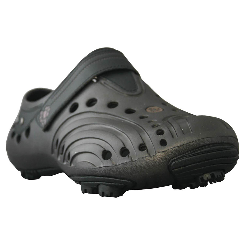 Dawgs Men's Lightweight Spirit Golf Shoes