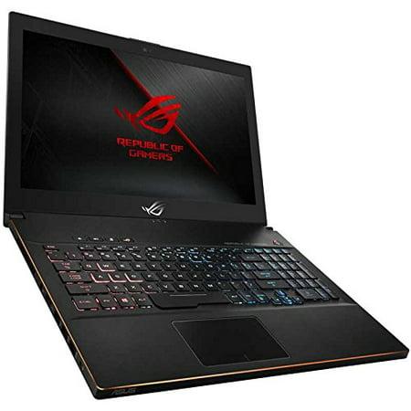 ASUS ROG Zephyrus Gaming Laptop 15.6