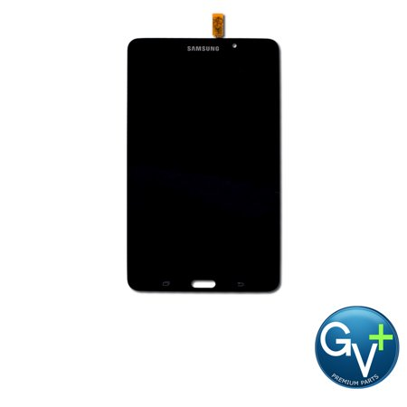 Version Lcd - OEM Touch Screen Digitizer and LCD Assembly for Samsung Galaxy Tab 4 7.0 (Wifi Version) - Black (SM-T230)