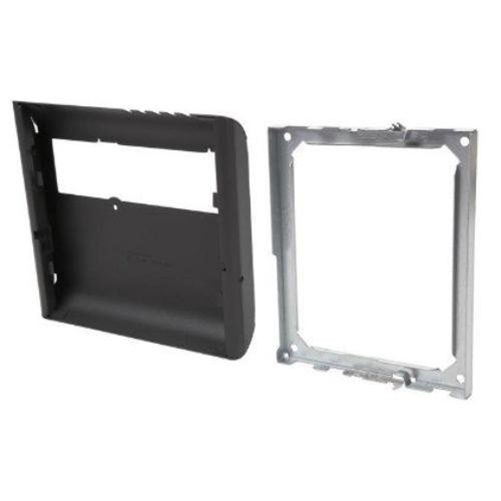 Cisco Spare Wallmount Kit for Cisco IP Phone 8800 Series by Cisco