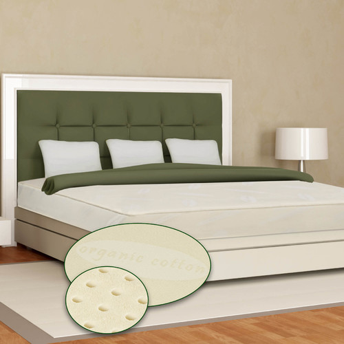 Eclipse Perfection Rest Eclipse 8'' Latex Mattress
