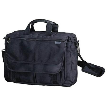 Amaro 61203 Amaro Corporate Briefcase