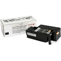 Xerox, XER106R02759, WorkCentre 627 Toner Cartridge, 1 / Each