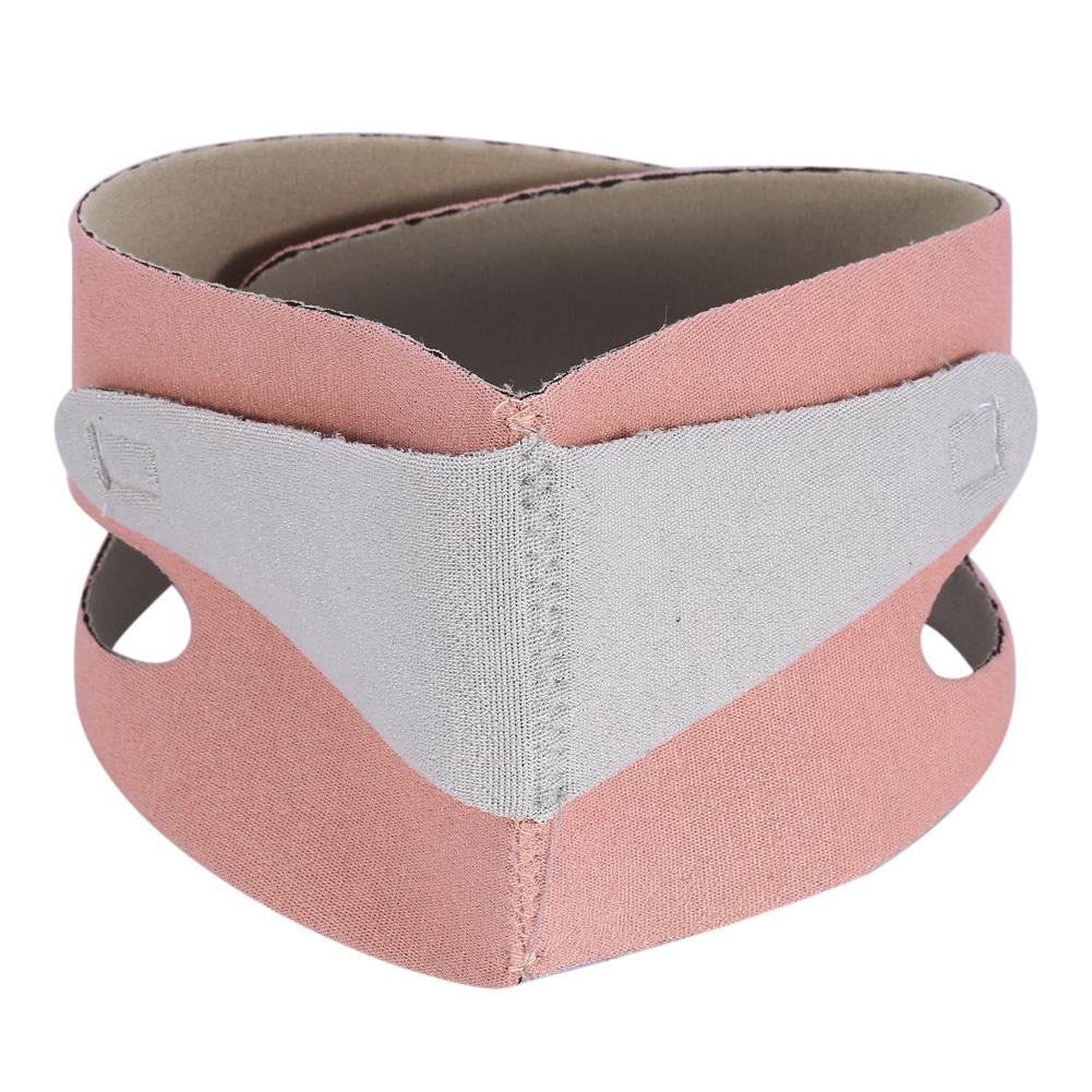 Yosoo 1PC Face Slimming Mask Chin Support Facial Thin Lifting Belt Anti Snoring Band Strap ,Face Belt, Face Lifting Belt