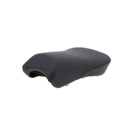 Danny Gray DS301-2 Weekday Touring Style Pillion Pad
